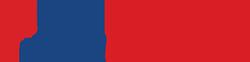 Bay Trade Logo